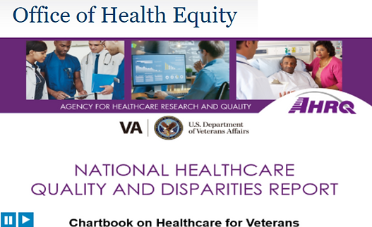 VA Office of Equality.png