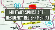 msrra-military-spouse-act-residency-reli