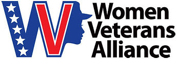 A Women Veterans Allience logo.jpg