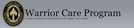 Warrior Cares Logo.png