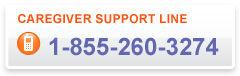 help_support.jpg