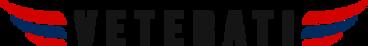 Veterati Logo.png