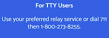 Call TTY lifeline.png