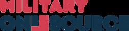 logo-militaryonesource.png