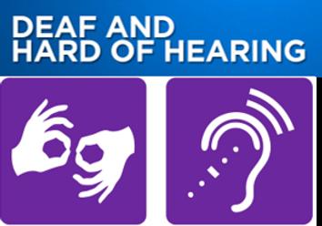 Deaf Heading.png