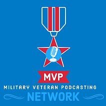 MVP-Network on Clubhouse.png