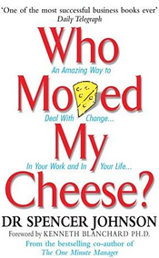 Who Moved My Cheese.png