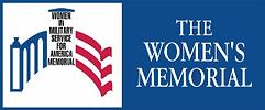 The Womens Memorial.png