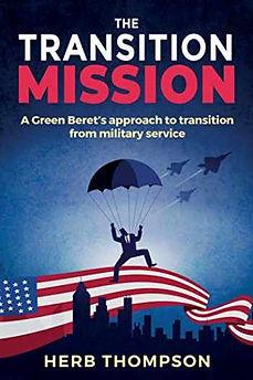 Transition Mission.jpg