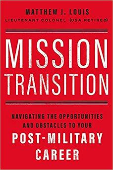 Mission Transition.jpg