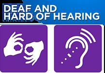 Deaf Heading_edited.png
