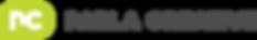 ParlaCreative_logo.png