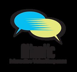 PC_AtlanticIVR_Logo.png