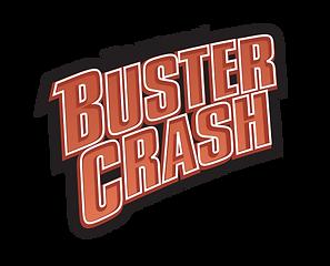 PC_BusterCrash_Logo.png
