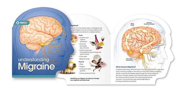 Migraine_PC.jpg