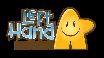 PC_LeftHandReviews_Logo.png