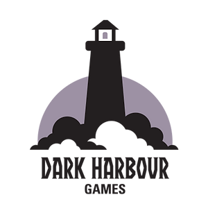 PC_DarkHarbour_Logo.png