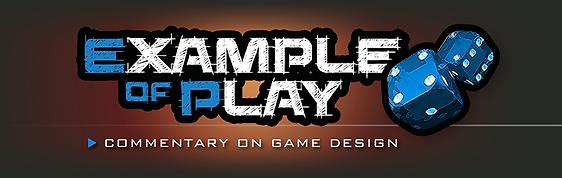 PC_ExampleOfPlay_Logo.png
