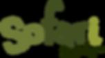 SofariGuide_Logo.png