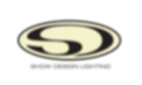 PC_SDL_Logo.png