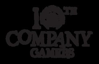 PC_10thCompanyGamers_Logo.png