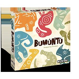 BCG_Bumuntu_Thumb.png