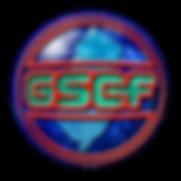 GaedenStateComicFestLogo2018.png