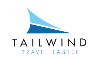 PC_Tailwind_Logo.png