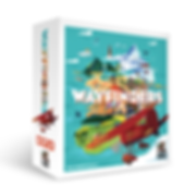 BoardGameThumb_Wayfinders.png