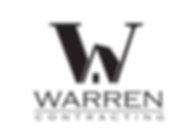 PC_WarrenContracting_Logo.png