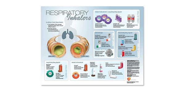 Inhalers_PC.jpg