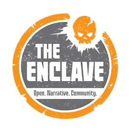 PC_TheEnclave_Logo.png