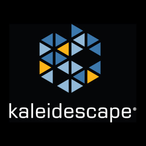 kaleidescape.jpg