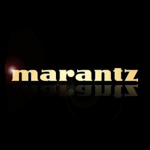 marantz.jpg