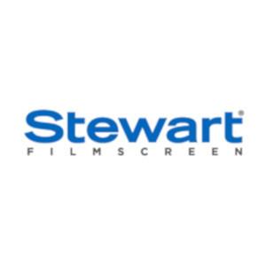 stewart filmscreen.jpg