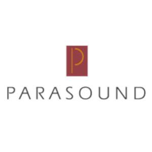 parasound.jpg