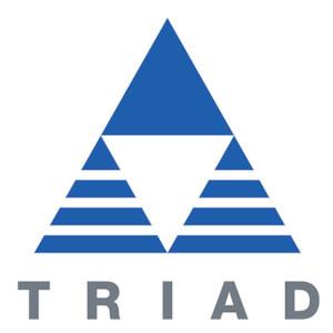 triad.jpg