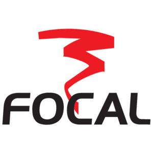 focal.jpg