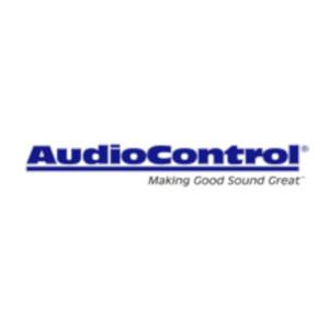 audiocontrol.jpg