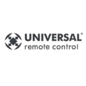 universal remote control.jpg