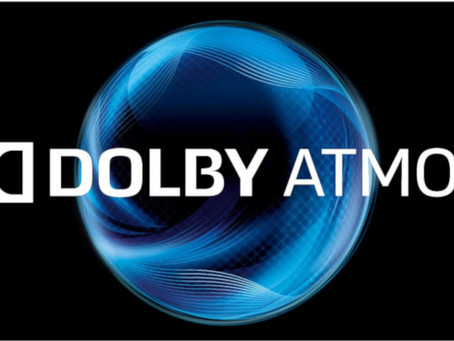 Freeing Sound from Channels—the Dolby Atmos Concept