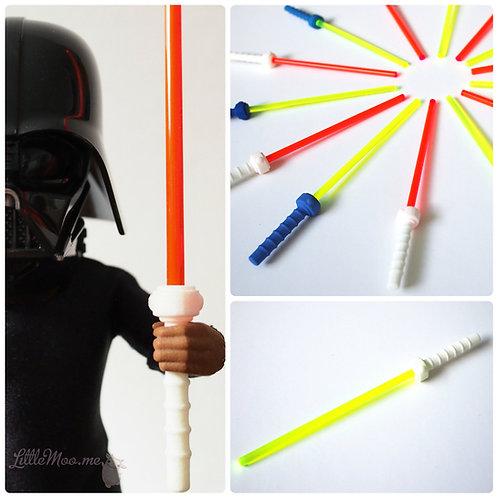 Light Sword for Makies