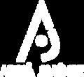 B logo adria.png