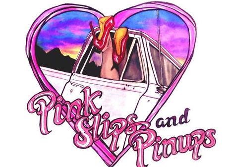 PinkSlipPinupsLogo_edited.jpg