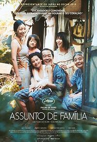 ASSUNTO DE FAMILIA.jpg