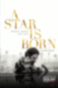 11-Nasce-uma-estrela.jpg