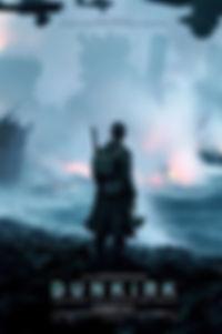 3-Dunkirk.jpg