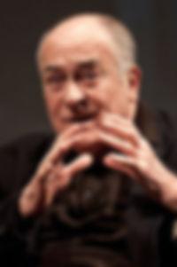 Bernardo-Bertolucci.jpg