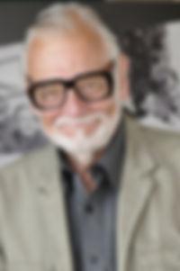 George-A.-Romero.jpg