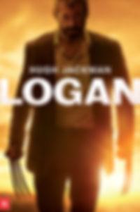 9-Logan.jpg